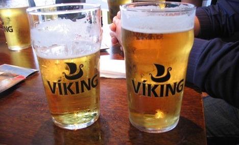 4022745-Cafe_Victor_Reykjavik