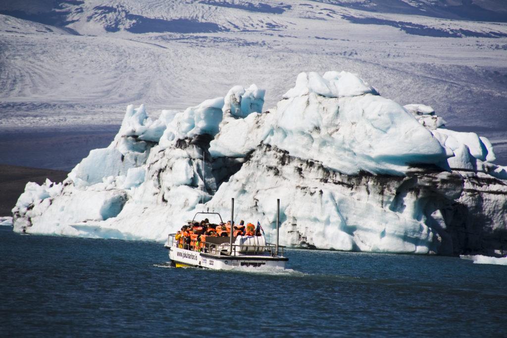2011_jokulsarlon_boat_01-1024x683