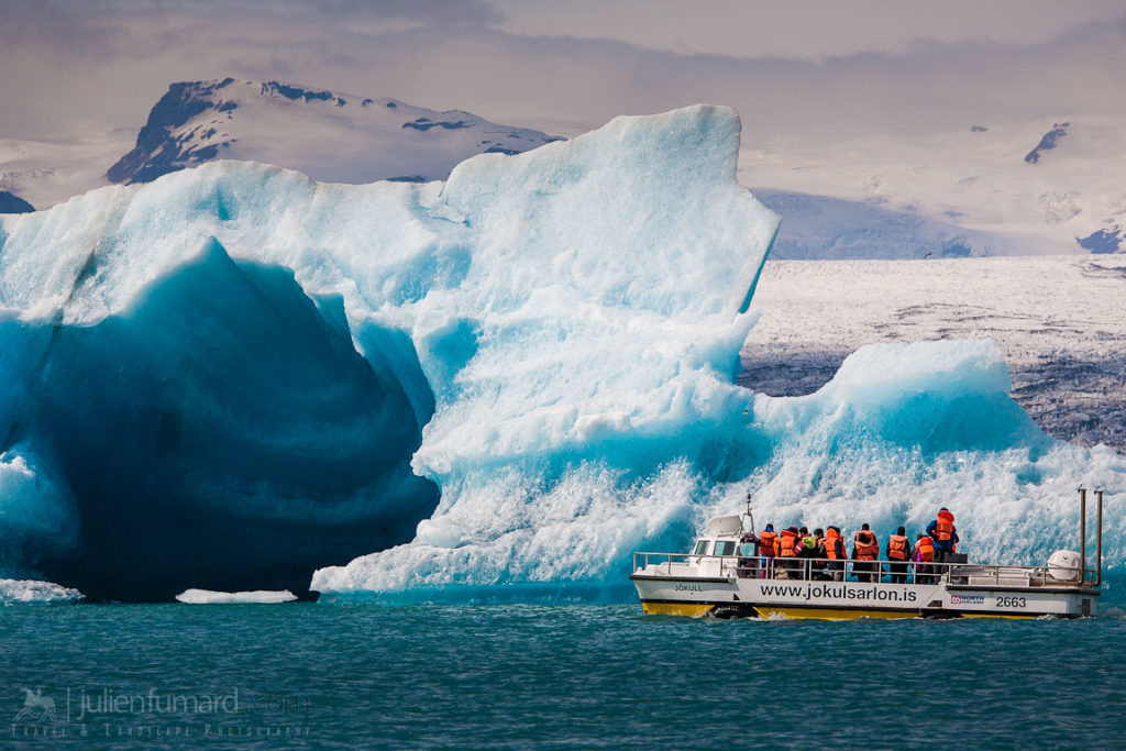 the-mighty-kraken-jokulsarlon-iceland-1024x683