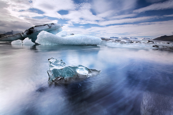 Top 10 must-do's in Iceland - Travel in Iceland