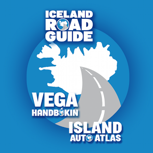Best Apps for Iceland Travelers