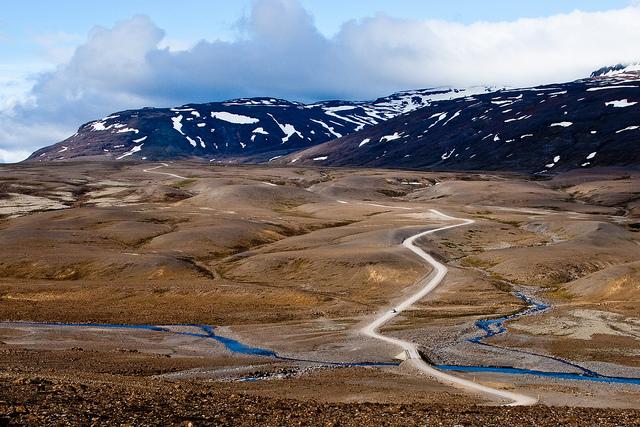 iceland-by-bike-F35