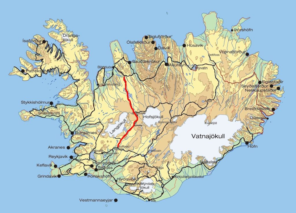 map_of_iceland1-1024x737