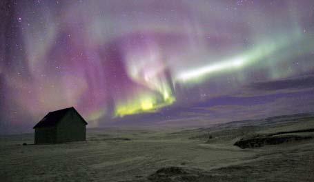 northern_lights-over_icelandic_hut-1