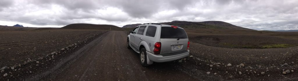 ruta-a-Kjo%CC%88lur-en-Islandia-1024x281