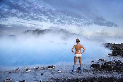 Iceland Road Trip - 9 Days Around Iceland