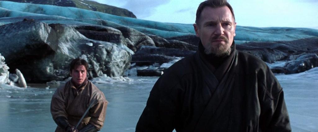 Game of Thrones, Interstellar,... Movies filmed in Iceland!