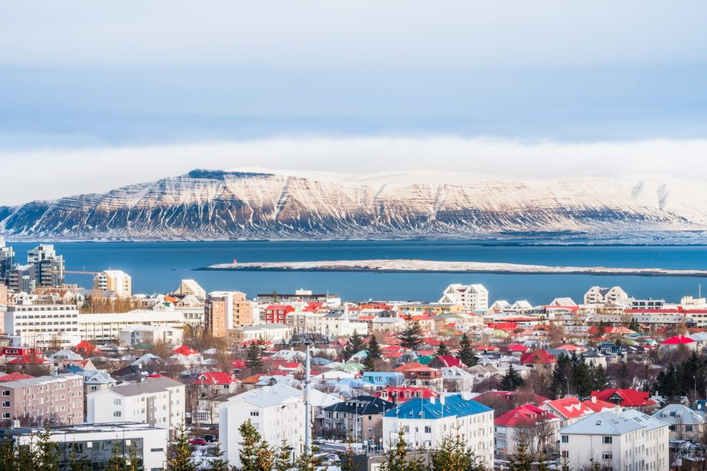Top 5 guided tours in Reykjavik - What to do in Reykjavik