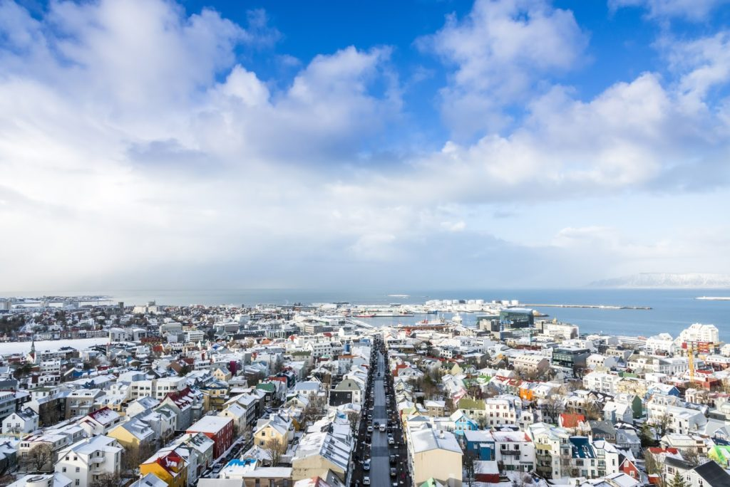 3 days in Iceland! What to do? Weekend in Iceland