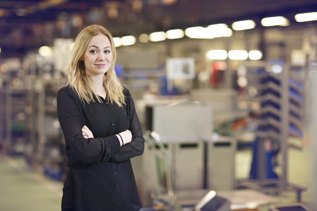 Work in Iceland! Jobs for foreigners in Iceland