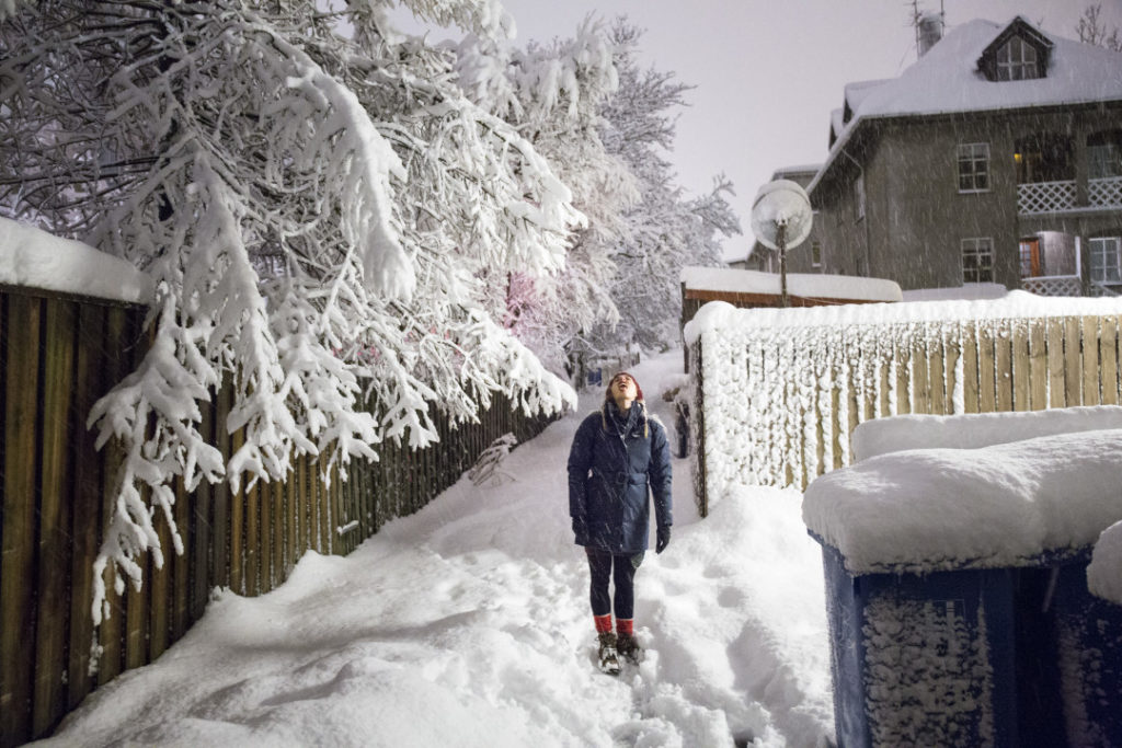 February in Iceland? Yes! - What to do in Iceland