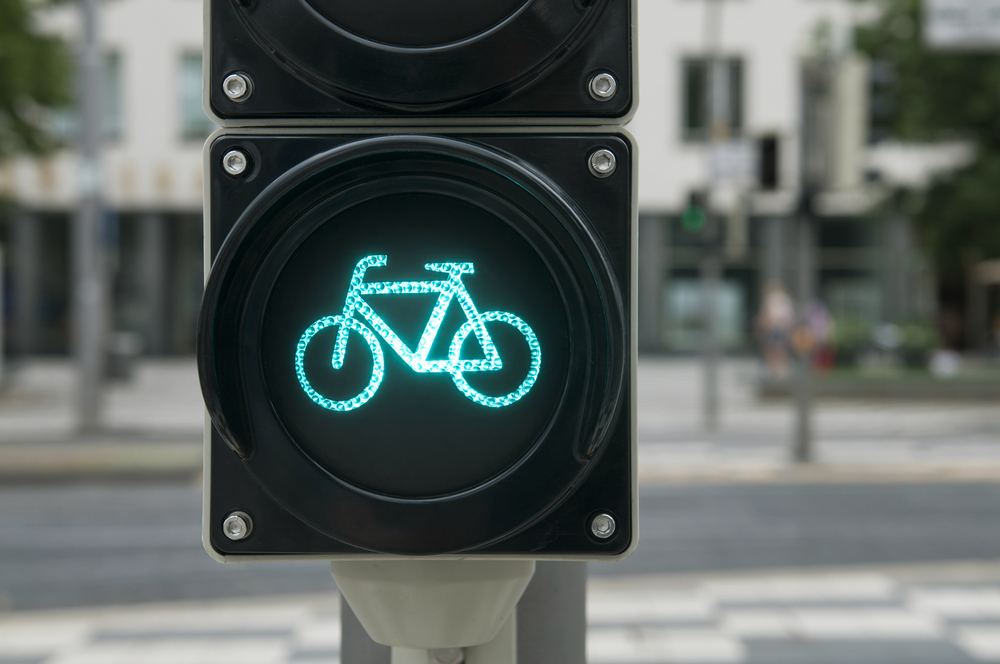Renting a WOWcitybike is the best way to get around Reykjavik