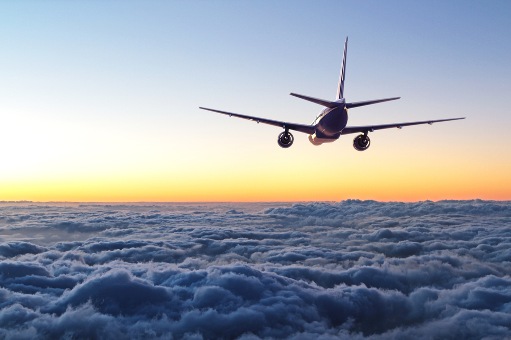 Icelandic airlines like PLAY will make travel to Iceland more accessible